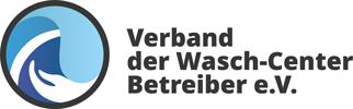SB-Waschsalons in München